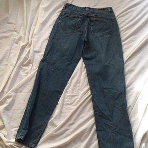 Polo by Ralph Lauren Jeans - Men's polo blue jeans